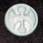 labyrus
