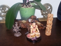 Hindu Gods200