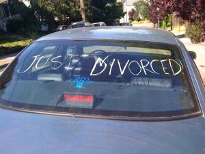Just_divorced