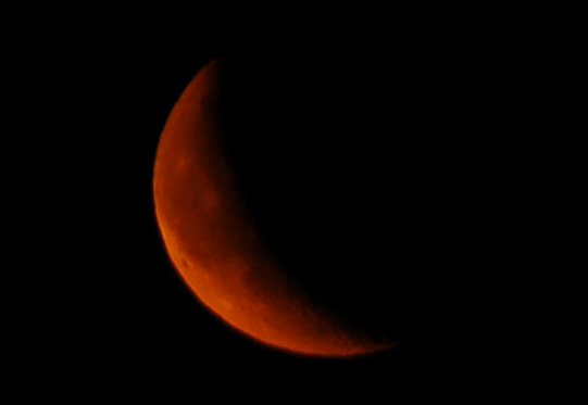 red moon meaning wicca - photo #29