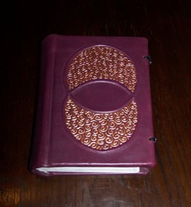 My Witch's Journal