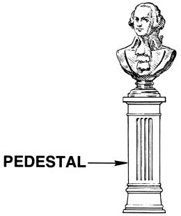 Pedestal_(PSF)
