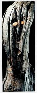 ballachulish-goddess-750_tcm4-553623